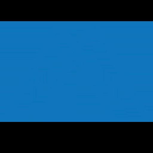 The Alta Arts